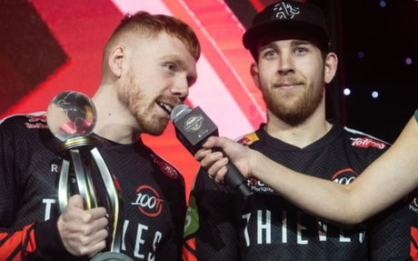 100 Thieves to build LA esports HQ after US$35m funding round