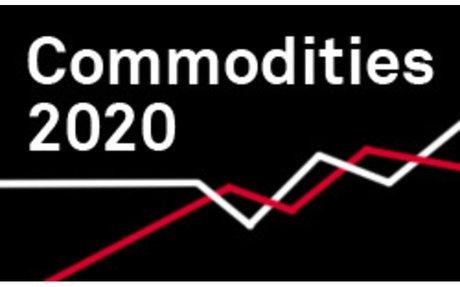 Feature: EU 2019-20 sugar output set to fall on weather, acreage cut   S&P Global Platts