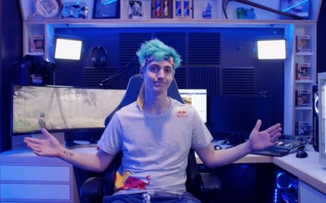 Ninja is leaving Twitch to stream exclusively on Mixer | Dot Esports