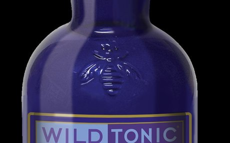 TRENDSETTING WILD TONIC JUN-KOMBUCHA FINDS ITS HOME WITH GOOD SPIRITS DISTRIBUTING | Sp...