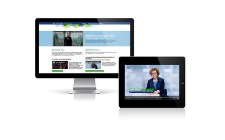 L'IMAQ mise sur le contenu numérique pour promouvoir la médiation et l'arbitrage au Québec