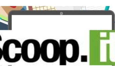 Scoop.it is an incredible content curation platform that allows you to easily find and ...