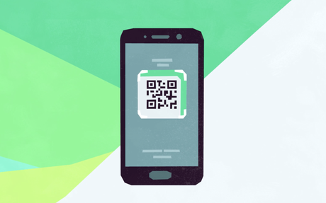 BRAND HIGHLIGHT // WhatsApp Introduces QR Codes For Small Businesses
