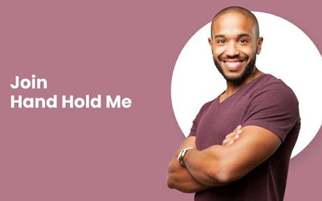 Join Hand Hold Me and Start Making Money