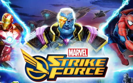 Disney sells mobile game studio FoxNext Games to Scopely – TechCrunch