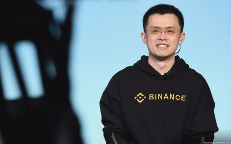 Binance launching its own USD-pegged stablecoin 'BUSD,' with Paxos as custodian - The B...