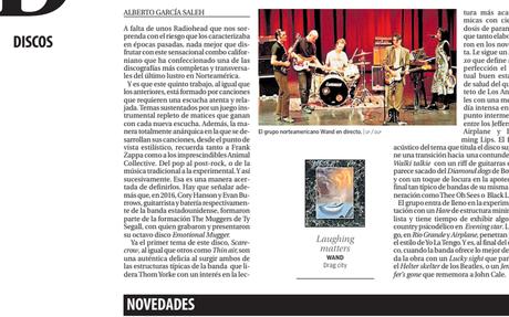 Nomembers - La Provincia .pdf