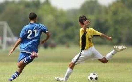 Os benefícios do futebol para a saúde em destaque no 18.º Simpósio Anual