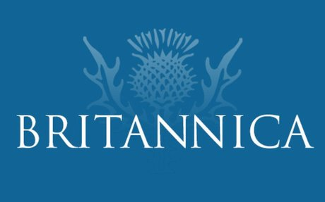 Hatshepsut Britannica