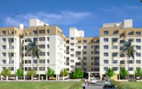 Find Affordable Ongoing Real Estate Projects in Pune