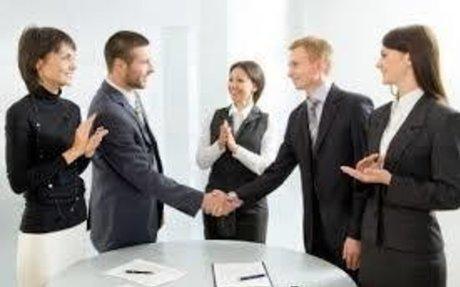 La mise en œuvre de médiation dans votre organisation (en anglais)