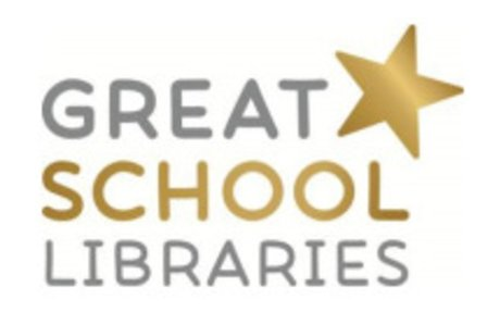 The impact of great school libraries report 2016