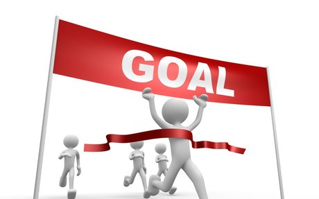 Future Goal