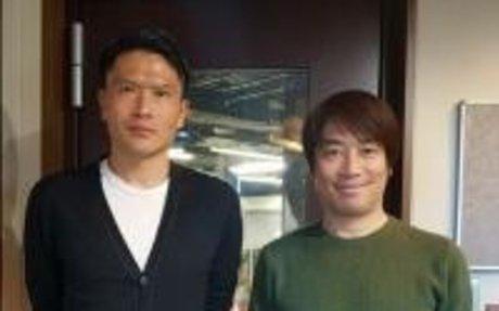 �����Υ� - TOKYO FM/JFN - ����ů��/®����ϯ/�ⶶ��Τ��