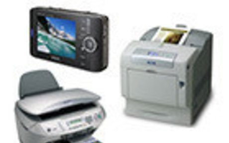 How To Connect Epson L565 Printer To Wifi