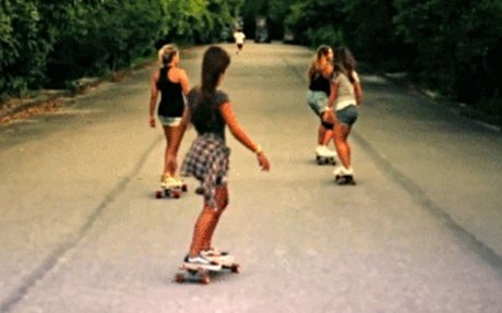 9 Surprising Benefits Of Skateboarding That Will Make You Want To Learn Now
