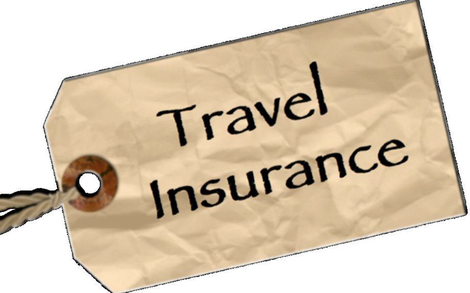 Article - Travel Insurance