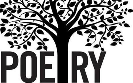 Poetry market celebrates National Poetry Day with highest sales ever