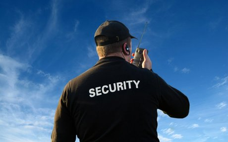 5 Telltale Signs that You Need a Chief Information Security Officer