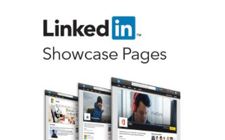 7 Secrets to Creating Great LinkedIn Showcase Pages #SMM
