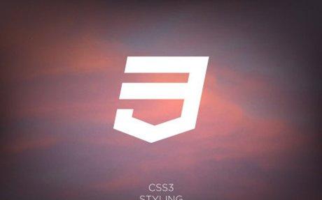 How To Use CSS3 Pseudo-Classes – Smashing Magazine