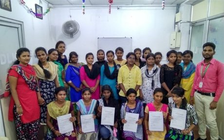 Final Year projects in chennai | 2017 2018 Final Year project centers in chennai