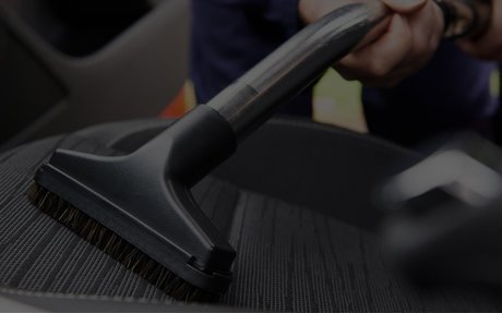 Upholstery Cleaning Perth - PCC