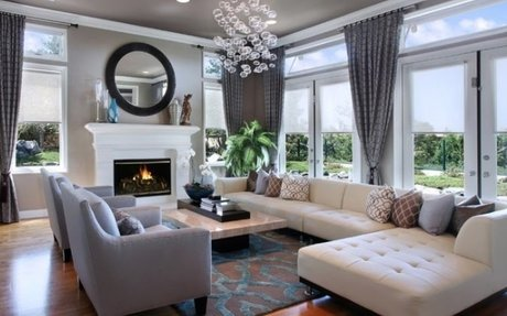 Hiring an Interior Decorator in Auckland