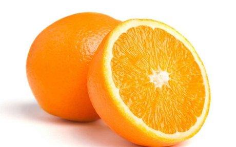 Un'arancia in due, cosa vuol dire mediare e che valore ha | AIGES - Blog