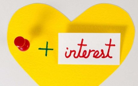 Understanding Pinterest: A social media 'outsider' or marketing gem?