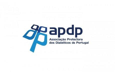Profissionais debatem o presente e o futuro da diabetes no 1º Congresso Nacional da APDP