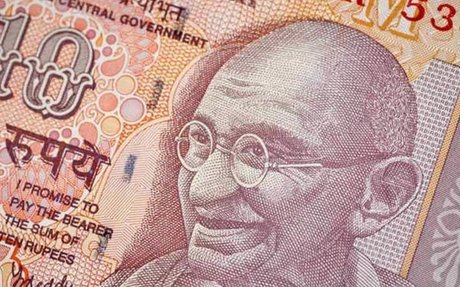 RBI to issue new Rs 10 notes with enhanced security features, old ones to remain valid