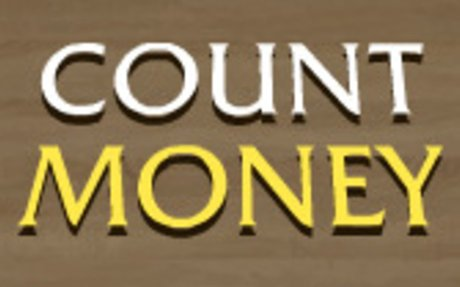 Money Counts - Counting Money Game