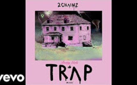 2 chainz 4 am - YouTube