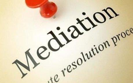 12 conseils pour réussir sa médiation dans un divorce (en anglais)