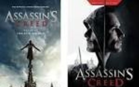assassin's creed movie - Google Search