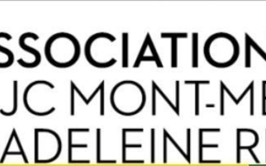Bienvenue à la MJC Mont-Mesly & M.Rebérioux