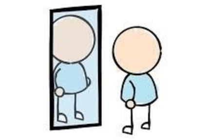My IWA Rubric and Reflection