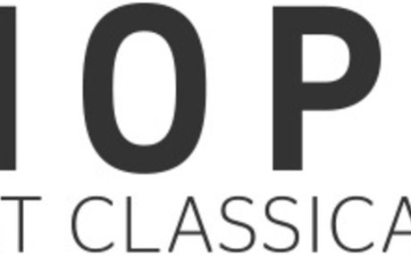 Mozart – the greatest composer of all? | gramophone.co.uk