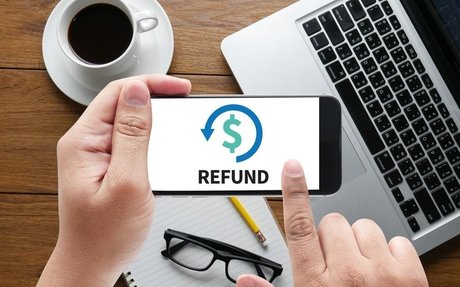 New timesaver: Refunds from your Bookeo calendar – Bookeo