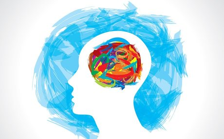 Mental Health and Psychology