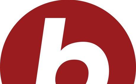 Boston.com - Local breaking news, sports, and culture