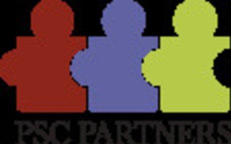 Grant Application - PSC Partners Seeking a Cure