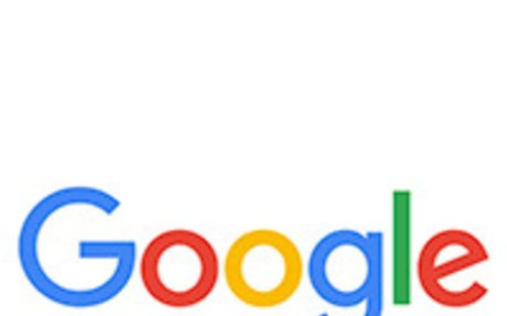 To Google or not to Google?   The NoTosh Lab