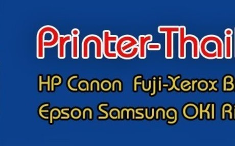 Epson L565 Ink Tank System All-In-One Printer Print / Copy / Scan / Fax / ADF - 5760 x 144
