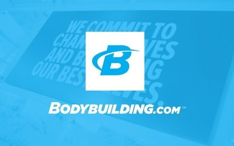 Workouts Articles and Videos - Bodybuilding.com