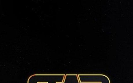 Star Wars Warmups