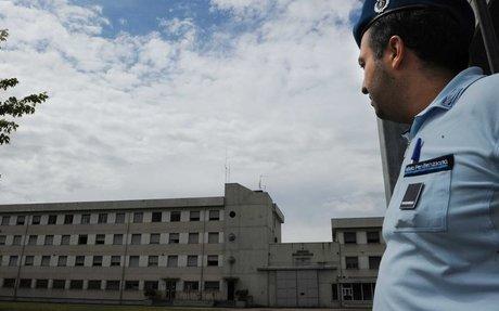 L'altra chiave per lavorare in carcere, ad Asti tutti a lezione di serenità e mediazione