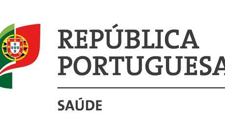 Notícias e Eventos, Centro Hospitalar de Leiria inicia consulta de Reumatologia | Centro H