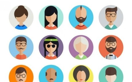Tip of the Week: Avatars